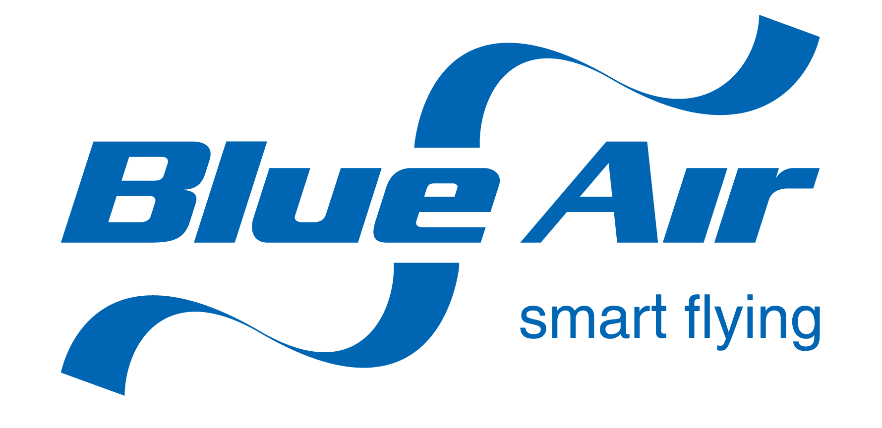 BlueAir_logo