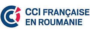 logo-CCIFER