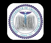 logo_spital_universitar