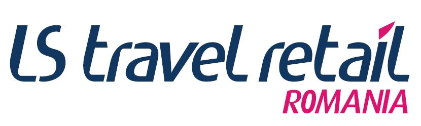 ls-travel-retail_logo