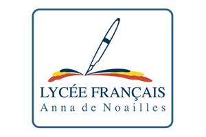 lyceefrancais