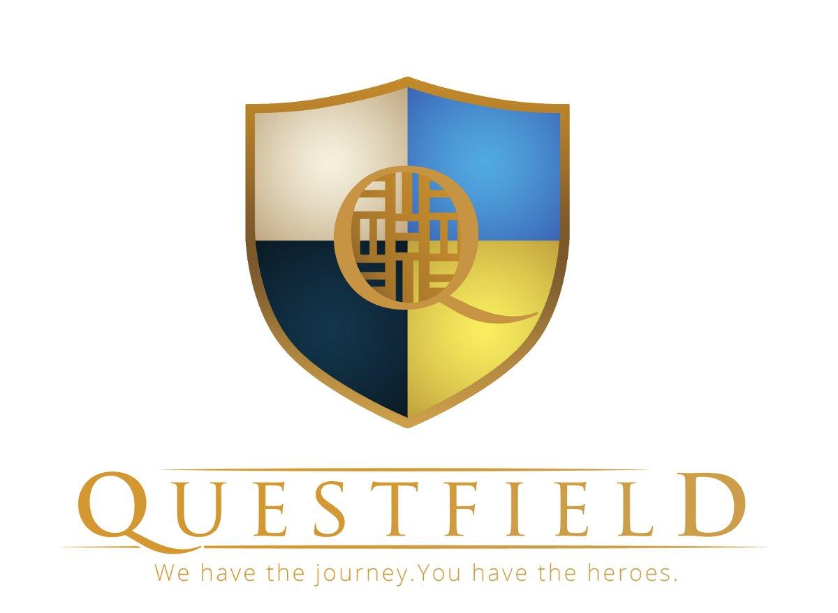 questfield_logo