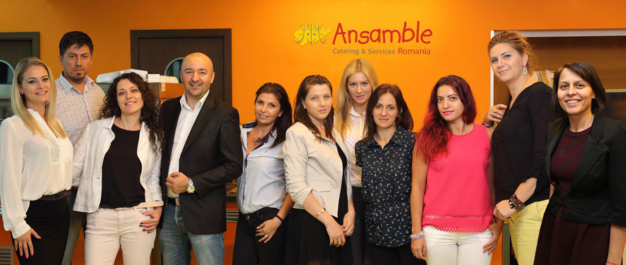 team_Ansamble_ro