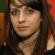 Oana Constantin – Coordonator Evenimente pentru Ansamble Romania