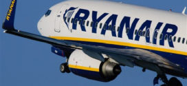 Activitatea de inflight: colaborare Ansamble – Ryanair